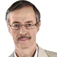 Urzúa: un florero (neoliberal) menos