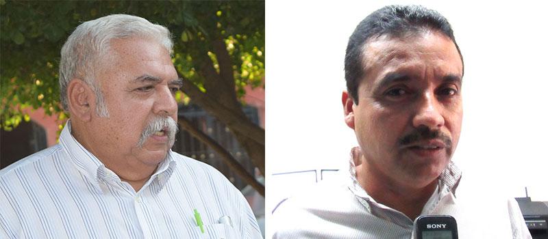 De acuerdo a la ley, el Consejo tiene 3 días para sesionar y tomar protesta a Gabriel Delgadillo González, quien suplirá al edil ultimado
