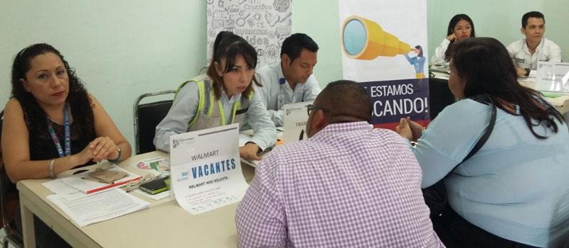 Diario de Colima