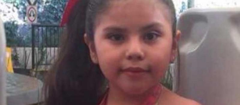 Paola Mireya era buscada por sus familiares en redes sociales.