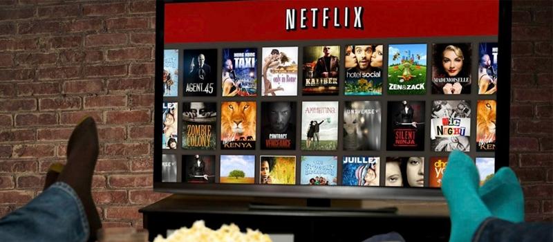 El pago mensual para Netflix, Amazon, Hulu y otros servicios de entretenimiento en streaming podría subir pronto en regiones de Estados Unidos.
