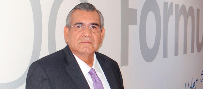 La SEIDO citó al abogado José Refugio Rodríguez Núñez por las declaraciones que hizo a nombre, supuestamente, de los hijos del líder del cártel de Sinaloa, en el que se deslindaban del ataque a los militares
