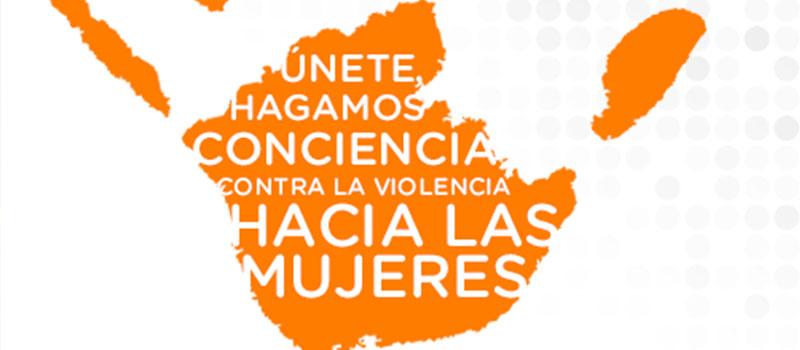 Diario de colima for Noticias del espectaculo del dia de hoy